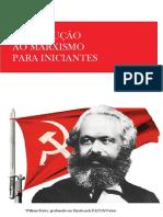 Marxismo Para Iniciantes