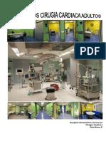 protocolos_adultos.pdf
