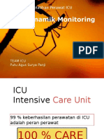 Hemodinamik monitoring.pptx