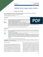 94-1879-1-PB.pdf