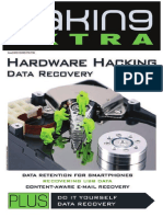 21Do It Yourself Data Recovery