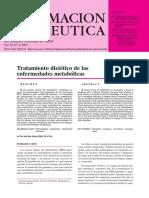 Lectura 21-Adicional Tratamiento Dietetico de las enfermedades metabolicas.pdf