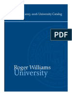 Roger Williams University.pdf