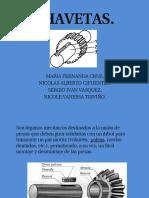 mecanico-140516165525-phpapp02