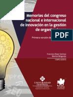 2016 Memorias Primer Congreso Adm 001 (1)