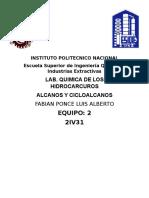 ALCANOS CORREGIDOS.docx