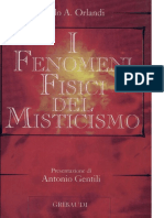 fenomeni fisici.pdf