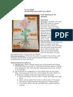 science lesson plan copy