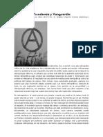 Anarquismo y academia.pdf