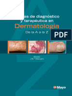 Pautas de Diagnostico y Terapeutica en Dermatologia de La a a La z[Librosmedicospdf.net]