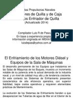PPN 2014 Unidad 08 Enfriadores de Quilla y Caja.pdf