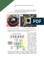 Cabezas de Cilindros y Pistones Fisurados en El Motor ISX
