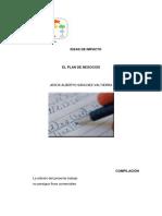 15568098-Plan-de-Negocios.pdf