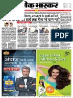Danik-Bhaskar-Jaipur-02-28-2017.pdf