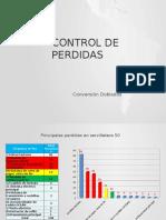 Perdidas en Doblados Mar 2015 Rev02