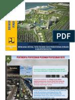 Modul_Utama_Sosialisasi_Permen_PU_No._20_PRT_M_2011_(Penyusunan_RDTR_dan_Peraturan_Zonasi_Kabupaten_Kota).pdf