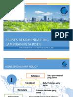 298095063-Tata-Cara-Rekomendasi-BIG-pada-Lampiran-Peta-RDTR.pdf