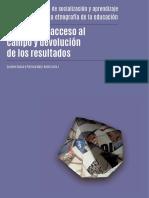 gestion_acceso.pdf