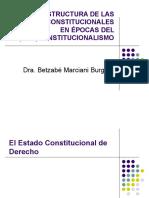 Estructura de Normas Constitucionales B. MARCIANI (2) (1)