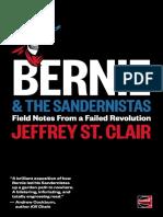 Bernie & the Sandernistas