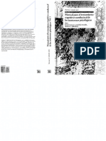 Manual para el tratamiento cognitivo-conductual de los trastornos psicologicos vol. 1.pdf