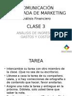 CLASE 3 INGRESOS GASTOS Y COSTOS.pptx