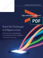 accenture-wi-fi-small-cell-challenges-opportunities.pdf