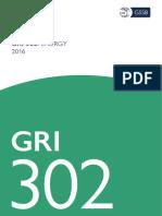 gri-302-energy-2016