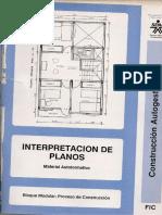 iNTERPRETACION DE PLANOs - ArquiLibros - AL.pdf