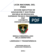 MODULO LIDERAZGO y TRANSPARENCIA 2016.doc