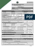 IVE-IR-01.pdf