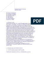 procesos deriteriokjdjd.docx