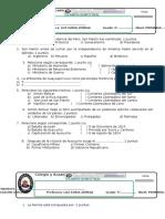 EXAMEN  BIMESTRAL PRIMARIA.docx