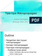 Tipe-tipe Mikropropagasi.ppsx