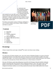 ArticleKebaya.pdf