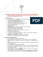 122852527-236-Oshe-sa 2017.pdf