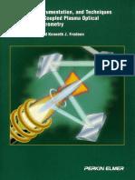 ICP-AES-Icpbook.pdf