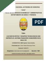 TESIS Cesar Alvarenga CON CUENTA 9912171