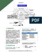 Antibioticos - PLUS medica.pdf