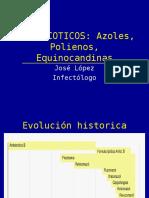 Antimicoticos 2