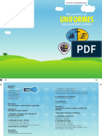 Reglamento de Uniformes del Ministerio Juvenil.pdf