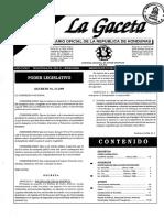 DECRETO_23_2000_LEY_DE_CIELOS_ABIERTOS.pdf