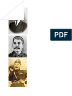 tokoh perang dunia