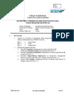 1103-P123-InV-Teknik Instalasi Tenaga Listrik.docx