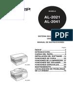 Manual-usuario-Sharp-AL2041.pdf