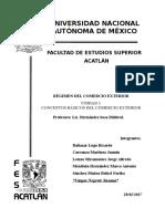 UNIDAD-1-COMERCIO-EXTERIOR..docx