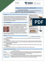 Bloques-De-Tierra-Comprimido-Guia-de-Negocios.pdf