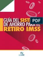 Ahorro Para Retiro, Guia_red