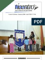 Noticentrocc Junio 2008