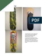 skateboard paintings revised 2017